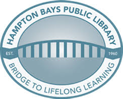 hampton bays library bridge to lifelong learning image